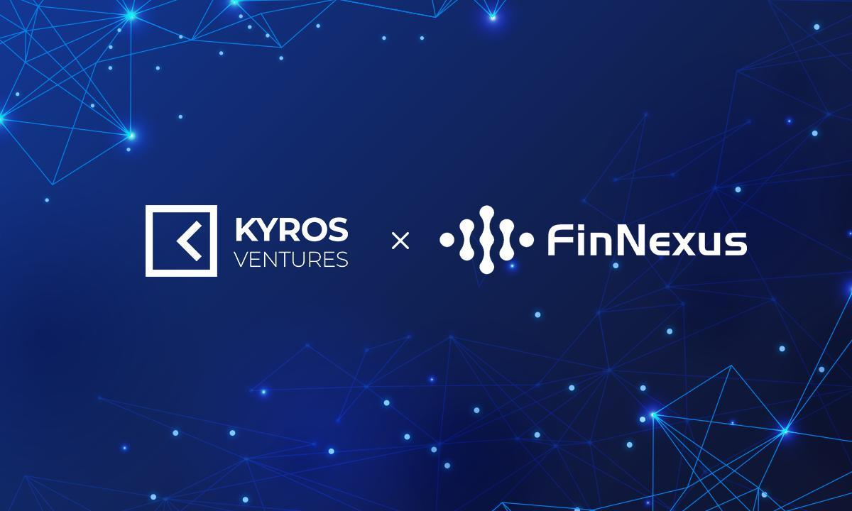 Kyros Ventures to introduce FinNexus' DeFi solutions to crypto trading communities in Vietnam
