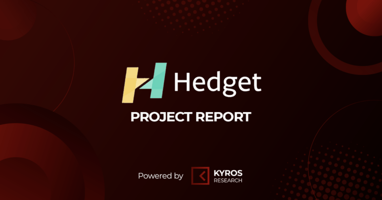Introducing Hedget Protocol - Building A Decentralized Options Trading Platform