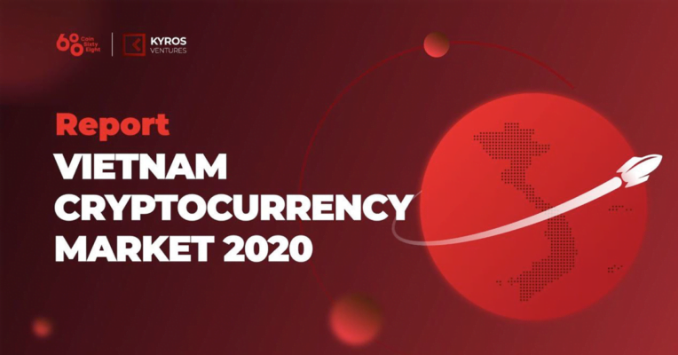 6 highlights of the Vietnam Crypto Market in 2020