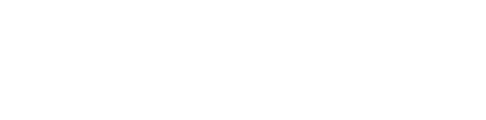 Trustswappng-2