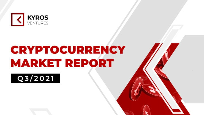 Kyros Research's Quarterly Report - Q3 2021