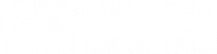 Trustswappng-2-1
